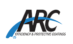 Logo_Arc-protect-coating