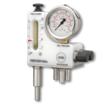 Chesterton Single flowmeter