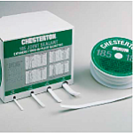 Chesterton Style 185 PTFE band