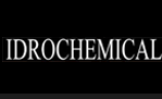 indrochemical-logo